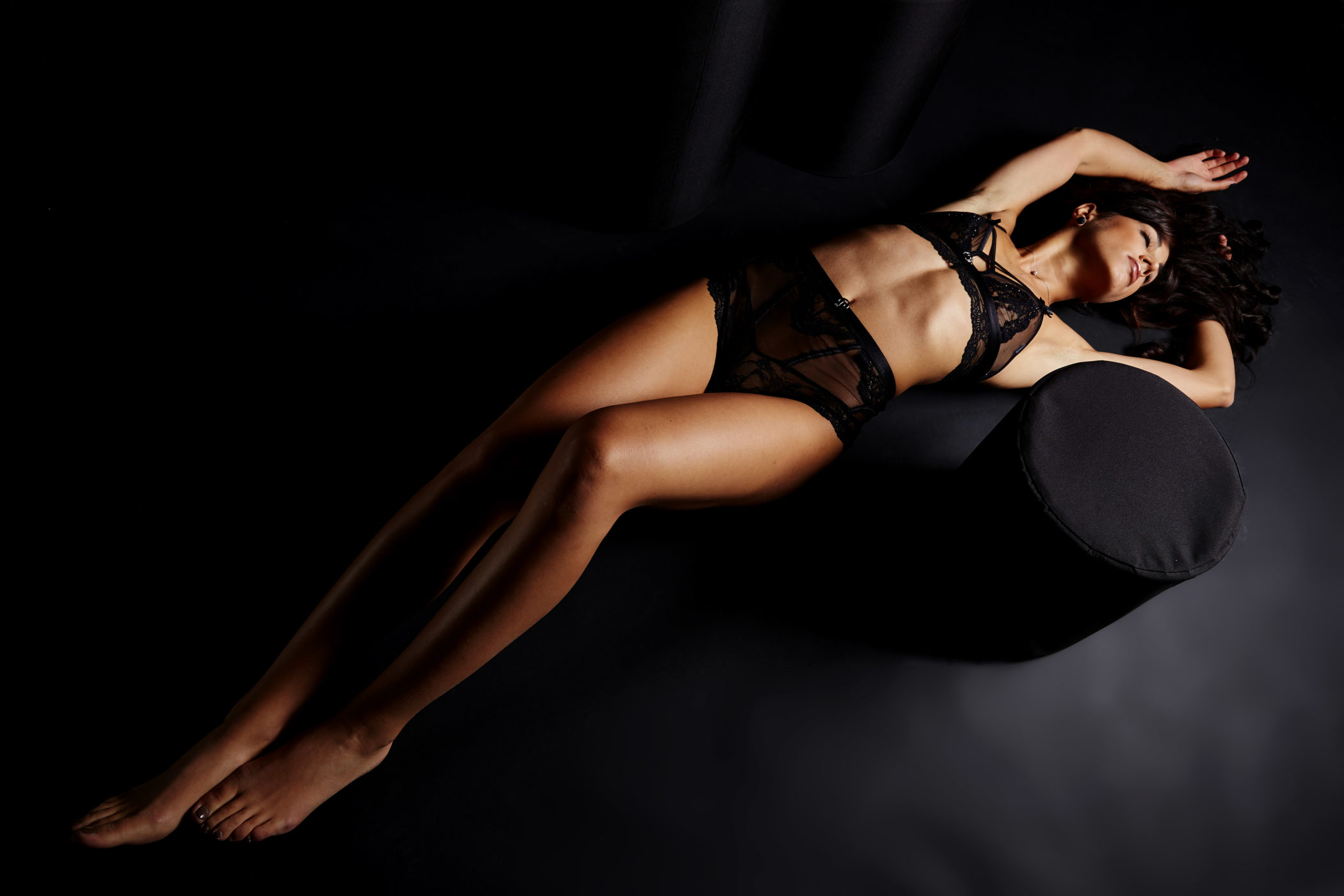 akt, erotische fotografie