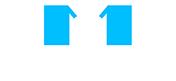 Foto Melbinger Logo